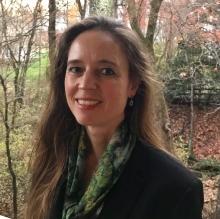Dr. Kamila Valenta