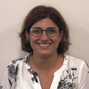 Dr. Amal Khoury