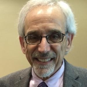 Dr. Harry Chernotsky
