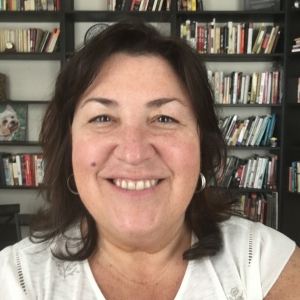 Judy LaPietra