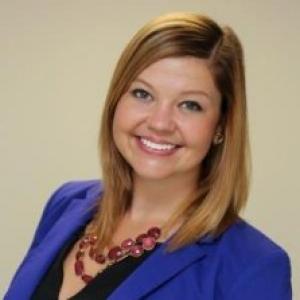 Dr. Sarah Minslow